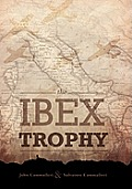 The Ibex Trophy