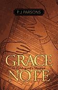 Grace Note: In Hildegard's Shadow