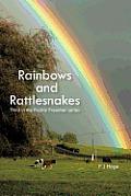 Rainbows and Rattlesnakes: Third in the Prairie Preacher Series