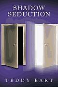 Shadow Seduction