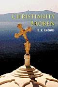 Christianity Broken