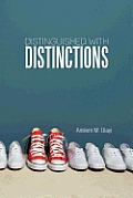 Distinguished with Distinctions