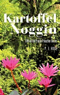 Kartoffel Noggin: Fifth in the Prairie Preacher Series