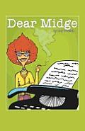 Dear Midge