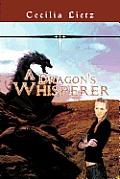A Dragon's Whisperer