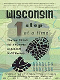 Wisconsin 1 Step at a Time: Taking Steps to Trample Muscular Dystrophy