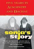 Sonja's Story