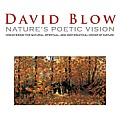 Nature's Poetic Vision: Discovering the Natural, Spiritual, and Mathematical Order of Nature
