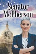 Senator Mcpherson