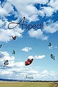 Aspect!: Short Stories or God Speaking?