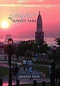 Sunrise on Sunset Park