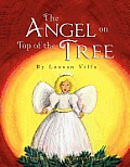 The Angel on Top of the Tree