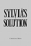 Sylvia's Solution