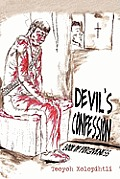 Devil's Confession: Book of Forgiveness
