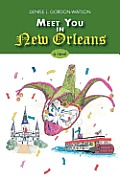 Meet You in New Orleans