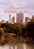 Return to Stormy Acres
