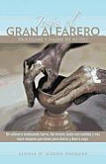 Jes S El Gran Alfarero: Mold AME Y Hazme de Nuevo
