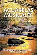 Acuarelas Musicales