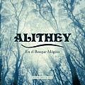 Alithey En El Bosque M Gico