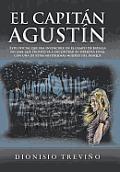 El Capitan Agustin