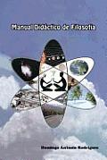 Manual Didactico de Filosofia