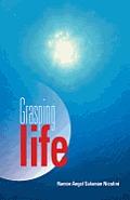 Grasping Life