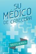 Su Medico de Cabecera