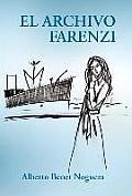 El Archivo Farenzi
