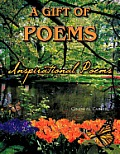 A Gift of Poems: Inspirational Poems