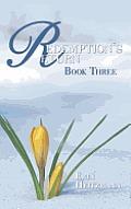 Redemption's Return: Book Three