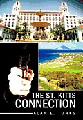 The St. Kitts Connection