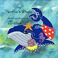 Lorna's Whale