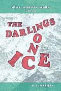 The Darlings on Ice: Space Darlings Series