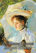 I've Married Marjorie by Margaret Widdemer, Fiction, Romance, Literary, Historical