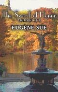 The Sword of Honor, Volume I of II by Eugene Sue, Fiction, Fantasy, Horror, Fairy Tales, Folk Tales, Legends & Mythology