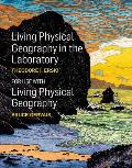 Living Physical Geography in Laboratory (15 Edition)