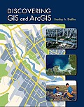Discovering Gis & Arcgis