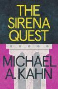 Sirena Quest