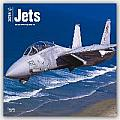 Jets 2016 Calendar