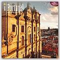Portugal 2016 Calendar