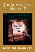 The Steven Price Mysteries: The Price One Paid