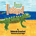 Iggy's Island