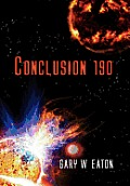 Conclusion 190