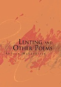 Lenting and Other Poems