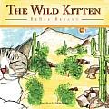 The Wild Kitten
