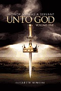 To Honor Man as Servant Unto God
