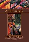 Art Culos