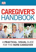 Caregivers Handbook