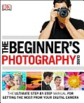 Beginners Photography Guide