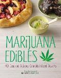 Marijuana Edibles